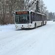 VW-Betriebsrat kritisiert WVG wegen eingestelltem Busbetrieb