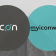 Accelerating Ecosystem Diversification   by ICON Foundation