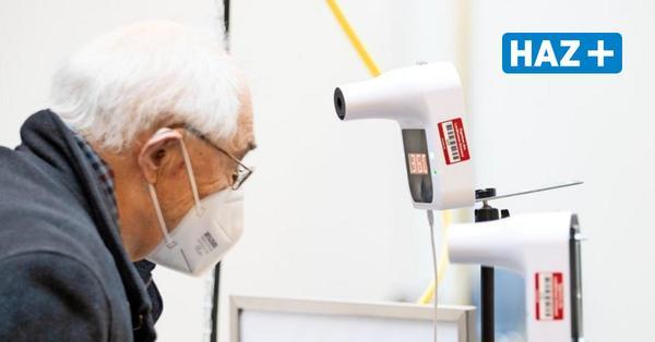 Corona-Impfung: Niedersachsen will schneller vorankommen