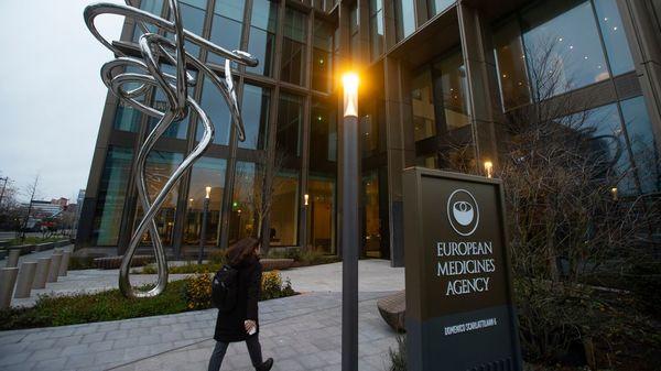 Johnson & Johnson beantragt Zulassung für Corona-Impfstoff in der EU – Was über das Vakzin bekannt ist