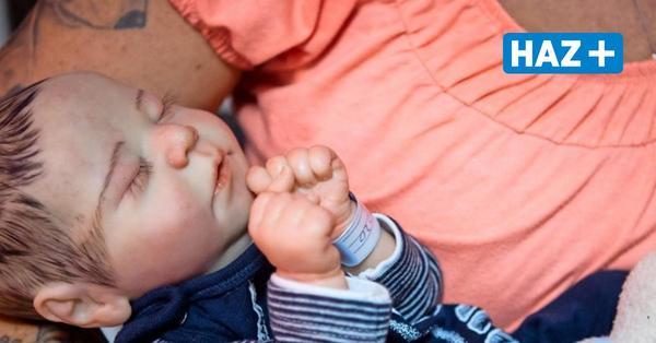 Faszinierend oder abstoßend? Frau baut täuschend echte Babypuppen