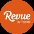 The week in newsletters | Revue