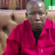 Malema says SA should collaborate with Russia, Cuba on vaccine   eNCA