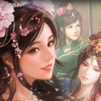 The influence of China's four greatest works of literature on video games