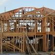 Masonry Design: European construction versus North American construction