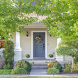 Mortgage rates drop even lower to new record of 2.65% - HousingWire