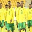 Scandale à la CAN U20: le Cameroun accusé d'avoir falsifié l'âge de plusieurs joueurs