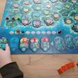 'Spellen zijn een beter hulpmiddel voor kinderen met autisme dan andere programma's