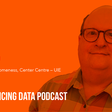 054-Jared Spool on Designing Innovative ML/AI and Analytics User Experiences   Designing for Analytics (Brian T. O'Neill)