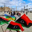 After a Decade of Chaos, Can a Splintered Libya Be Made Whole? - The New York Times