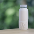 Coca-Cola Unveils Paper Bottle Prototype - News & Articles