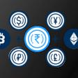 How India Legalizes Crypto