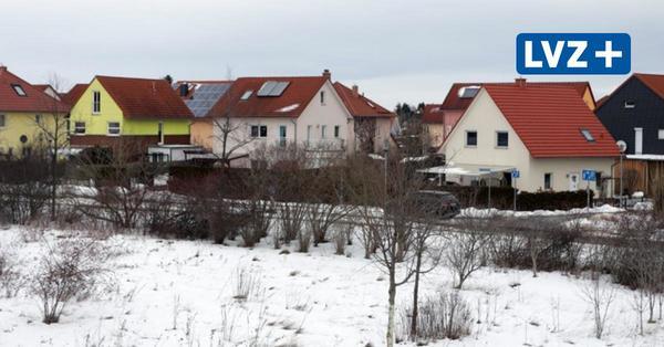 Eigenheim-Bau begrenzen? Das sagen Leipziger Politiker zum Grünen-Vorstoß