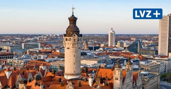 Stockender Datenstrom: Liegt Leipzig schon unter Inzidenz 35 – oder doch nicht?