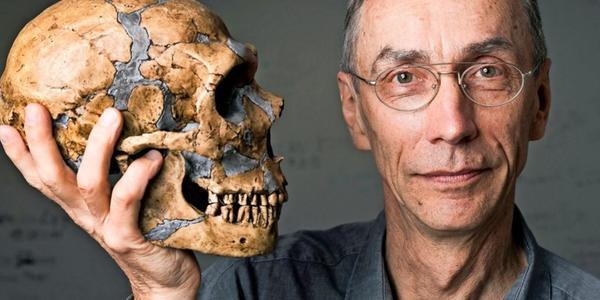 Leipziger Forscher:Neandertaler-Erbe beeinflusst Covid-19-Verlauf