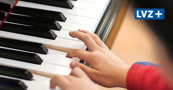 Darf mein Kind wieder zur Musikschule?