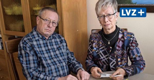 Das Desaster mit DHL: Eine Familie aus Dresden fühlt sich verhöhnt