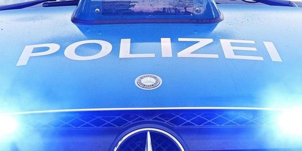 Seit Montag: 32-Jähriger wird in Meuselwitz vermisst