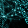 Think of Digital Transformation as Modular and Nimble