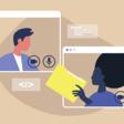 Digital transformation: Leadership imperatives for 2021