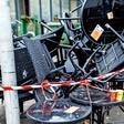 Hannover: Gastro-Hilfen werden über den 31. Mai hinaus nicht verlängert