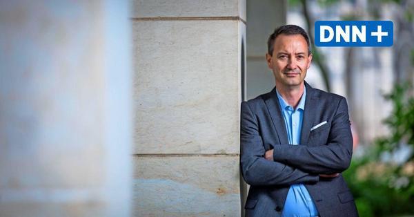 So sehen die Stadtratsfraktionen die Sparvorschläge der Dresdner Verwaltung