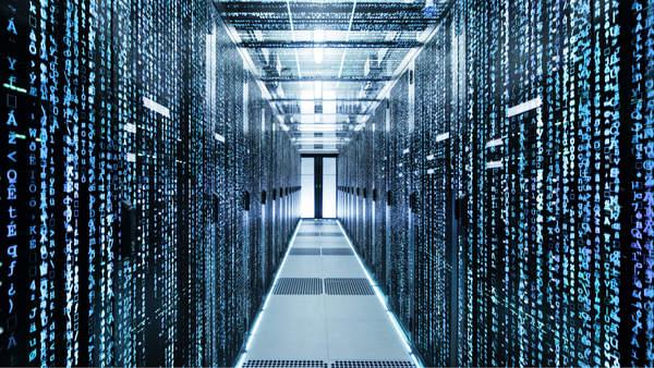 10 big data trends for intelligent businesses