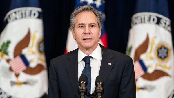 Die USA wollen noch im Februar 200 Millionen Dollar Schulden bei WHO begleichen