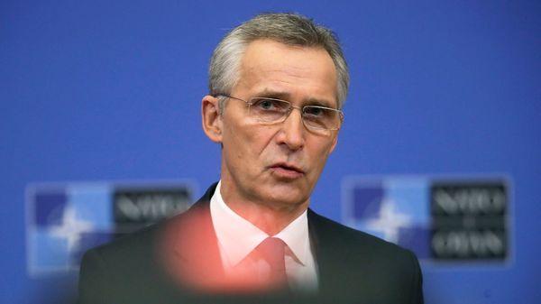 Nato-Staaten diskutieren erstmals Reformvorschläge – Stoltenberg zufrieden