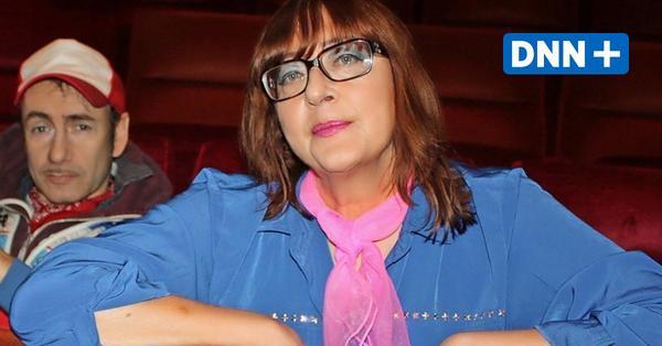 Françoise Cactus ist tot – die Berliner Musikerin, Autorin und Feministin starb mit 57 Jahren