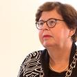 Burgemeester: 'Het is jammer dat er een juridische strijd wordt gevoerd over de avondklok'