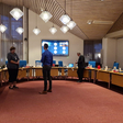VVD Kaag en Braassem wil meer inzicht in financiële situatie van de gemeente rondom corona
