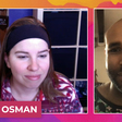 E134 - A Hyper-Tactical Content & SEO Masterclass (Maddy Osman, The Blogsmith) | WPMRR Podcast