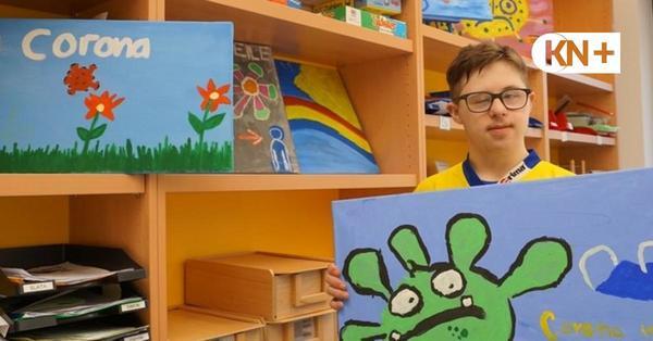 Janusz-Korczak-Schule Kaltenkirchen bietet Lernkisten und Homeschooling