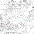 Inside X, Google's Moonshot Factory - The Atlantic