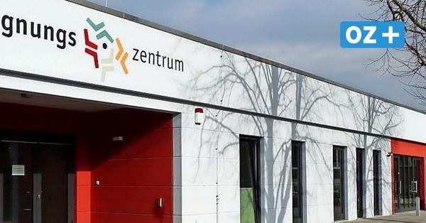 Vorpommern-Rügen: Öffnung zusätzlicher Impfzentren verzögert sich