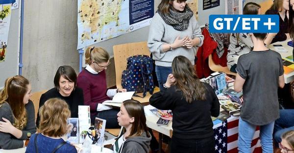 Universität Göttingen: Informationstage dieses Jahr in der ersten digitalen Auflage