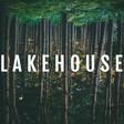 Lakehouse by Lakehouse | Spotify