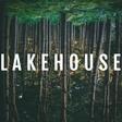 Lakehouse by Lakehouse | Soundcloud