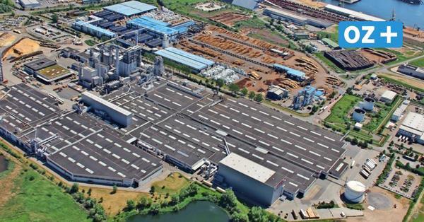 Corona-Fälle bei Holzverarbeiter in Wismar: So reagiert das Unternehmen