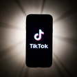 TikTok hit with consumer, child safety and privacy complaints in Europe