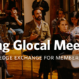 The Future of Service Design : SDN Global Event | Meetup