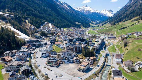 Bevölkerung von Ischgl immer noch immun gegen Corona: Studie aus Innsbruck liefert neue Erkenntnisse