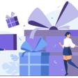 Les parcours cadeaux en e-commerce