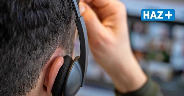 Digitales Lernen an Hannovers Schulen: So läuft es mit den Videokonferenzen