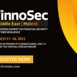 Finnosec Middle East - Hybrid - 17th-18th March