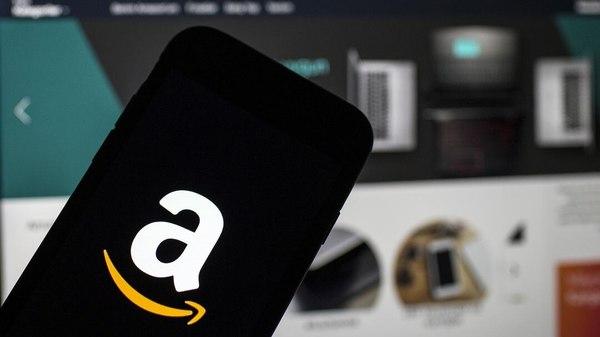 ... die bizarre Welt der sinnlosen Kundenantworten bei Amazon