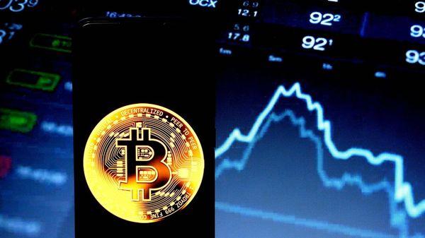 Staatsanwaltschaften horten Millionenvermögen in Bitcoin