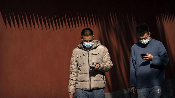 """China verschärft Zensurregeln für Blogger weiter: """"Den gesamten Prozess kontrollieren"""""""