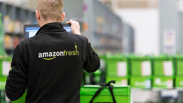 Urteil: Amazon muss Herkunft bei Obst und Gemüse angeben